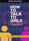 Talk with Girls